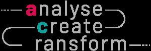 Strategieentwicklung im digitalen Zeitalter - Digitale Transformation